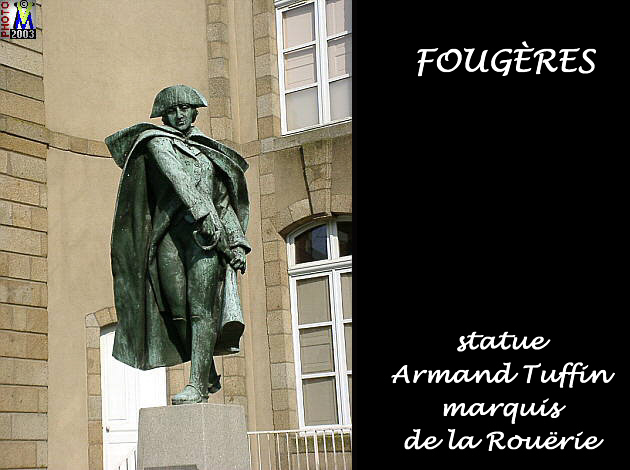 35FOUGERES_statue_102.jpg