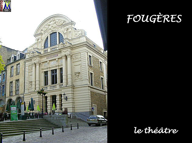 35FOUGERES_theatre_100.jpg