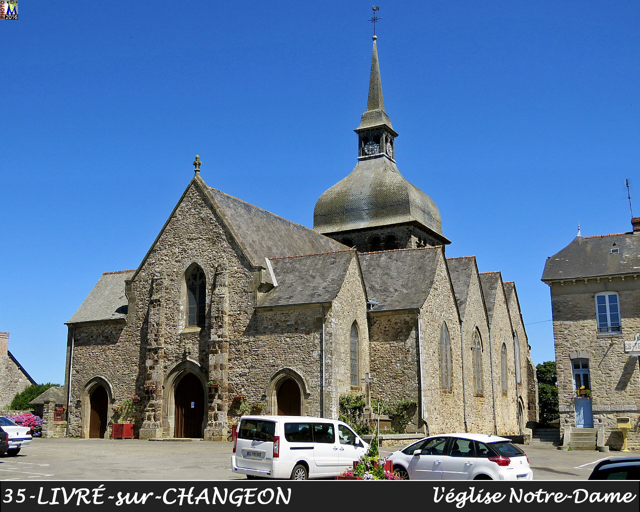 35LIVRE-CHANGEON_eglise_100.jpg