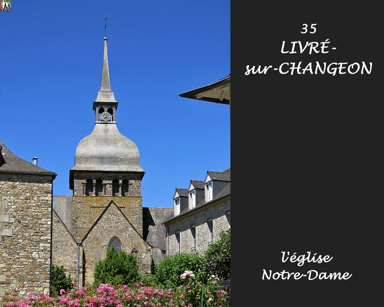 35LIVRE-CHANGEON_eglise_104.jpg