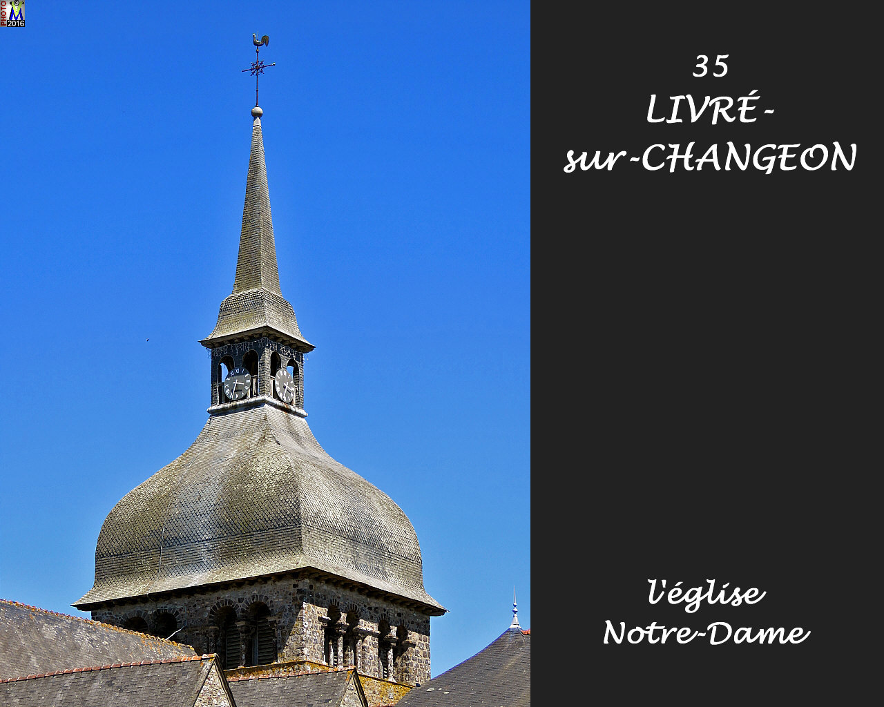 35LIVRE-CHANGEON_eglise_108.jpg