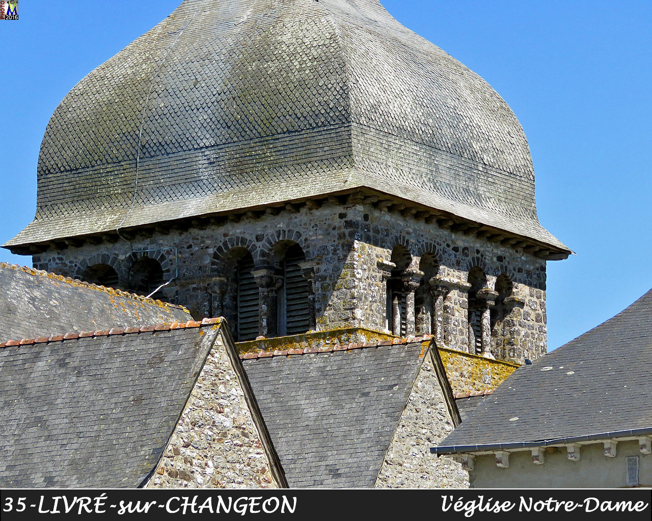 35LIVRE-CHANGEON_eglise_110.jpg