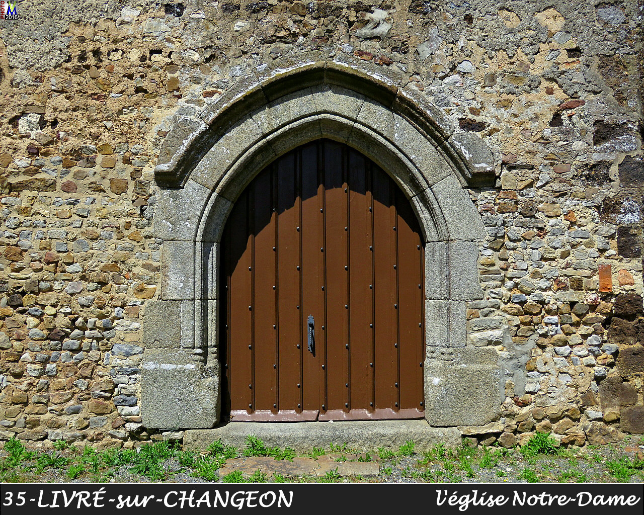 35LIVRE-CHANGEON_eglise_120.jpg