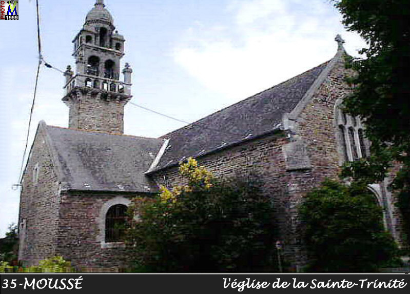 35MOUSSE_eglise_100.jpg