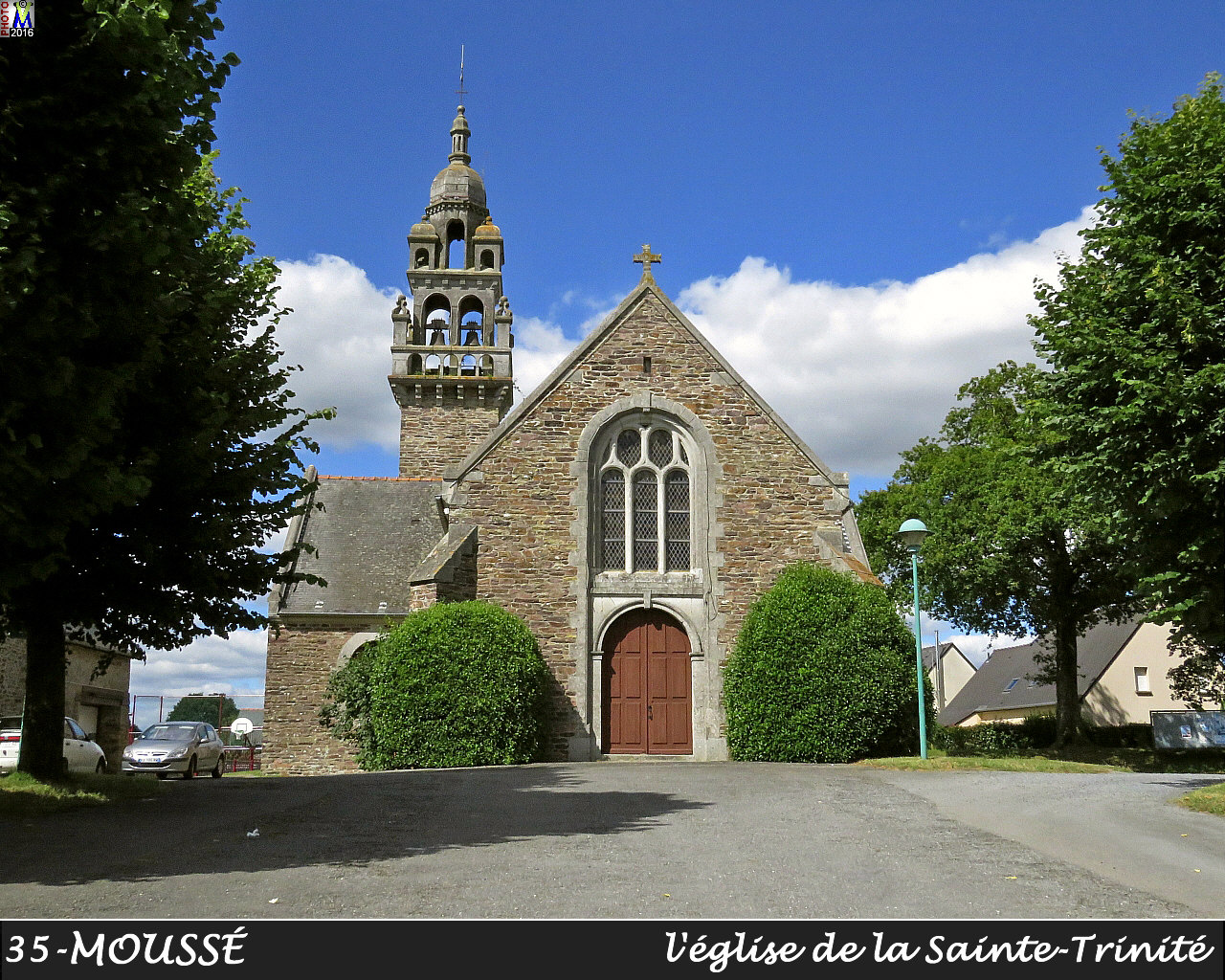 35MOUSSE_eglise_1000.jpg