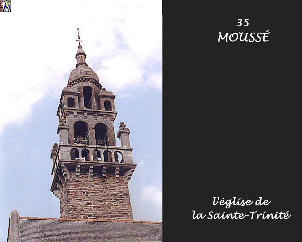 35MOUSSE_eglise_102.jpg