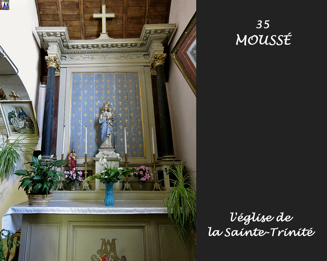 35MOUSSE_eglise_1120.jpg