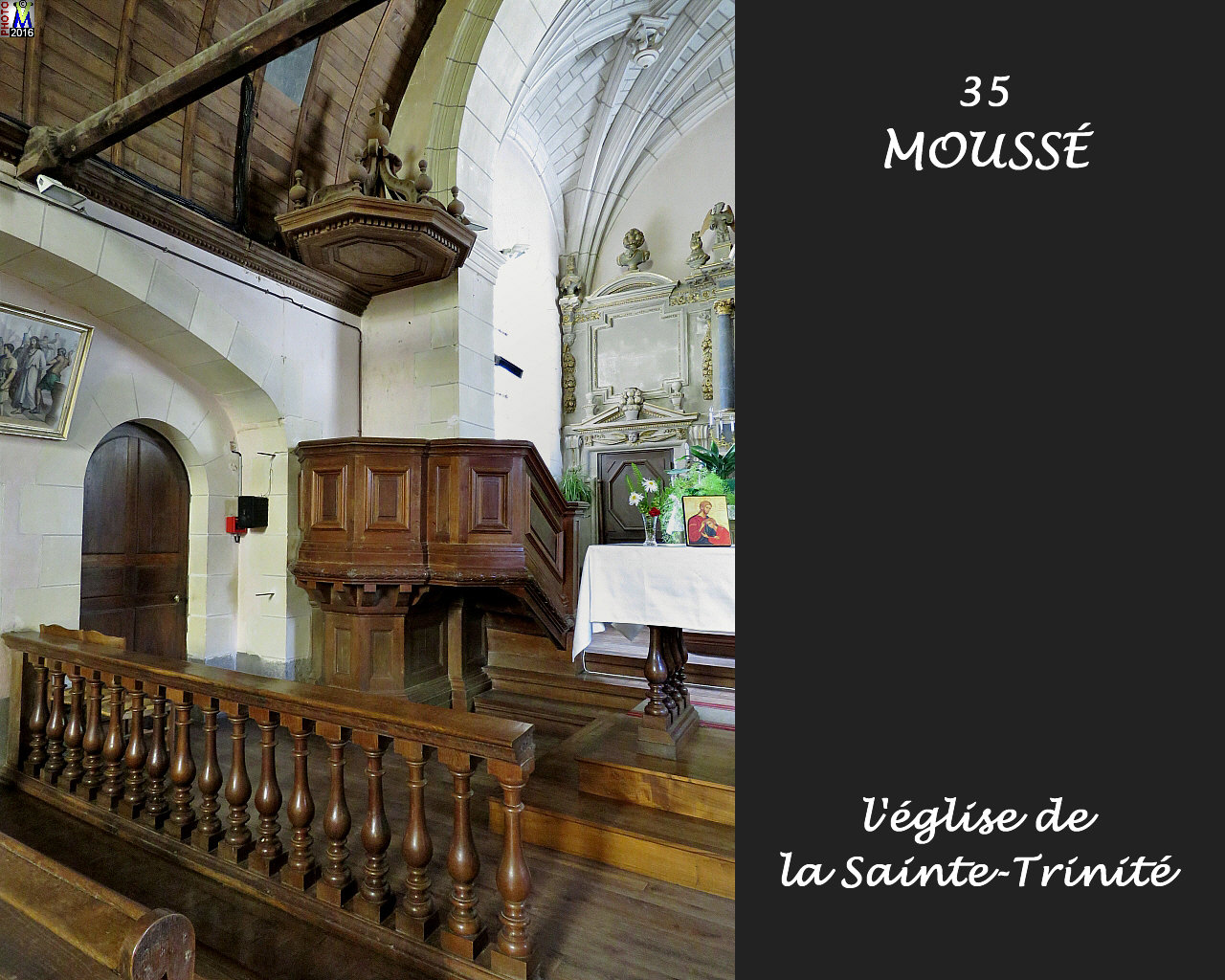 35MOUSSE_eglise_1140.jpg