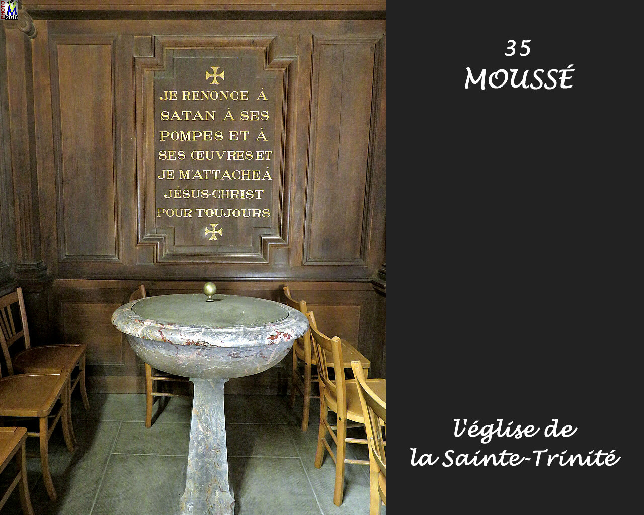 35MOUSSE_eglise_1142.jpg