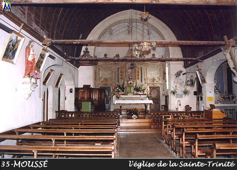 35MOUSSE_eglise_200.jpg