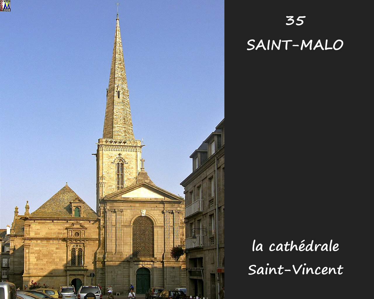 35StMALO_cathedrale_100.jpg