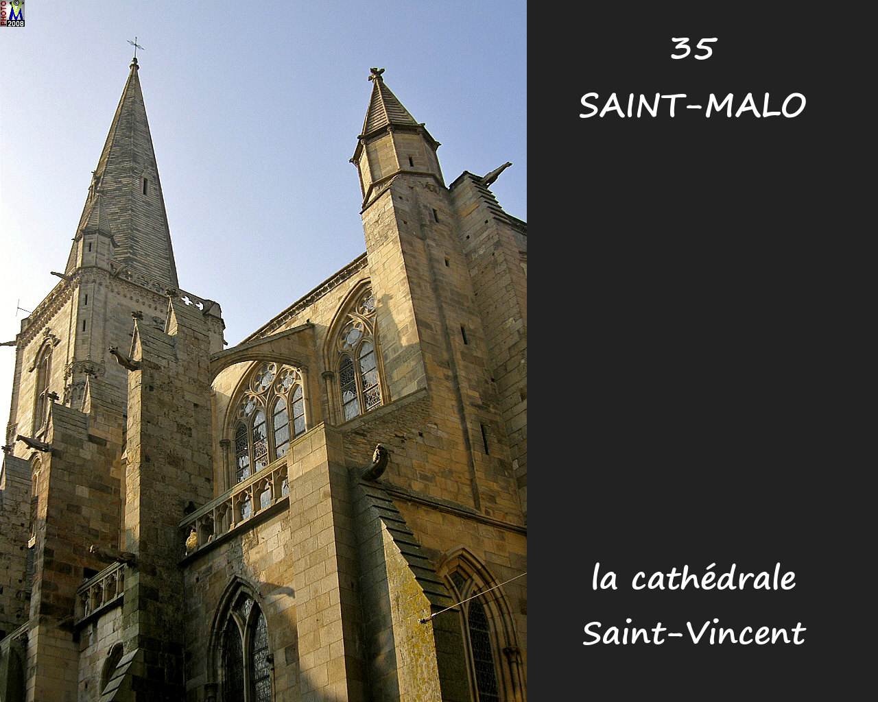 35StMALO_cathedrale_102.jpg