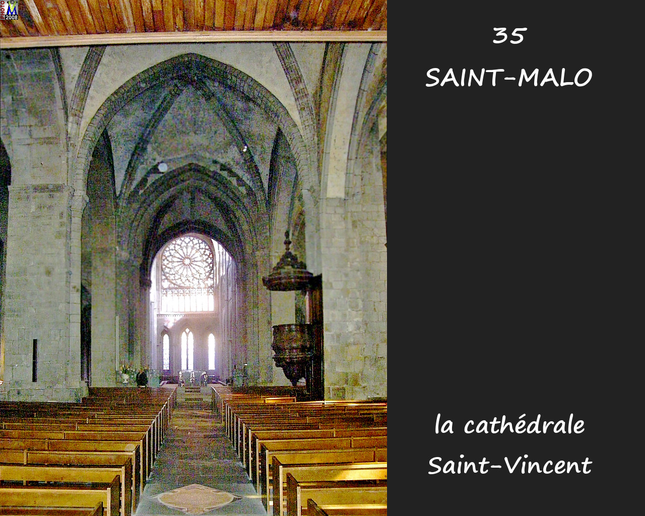 35StMALO_cathedrale_200.jpg
