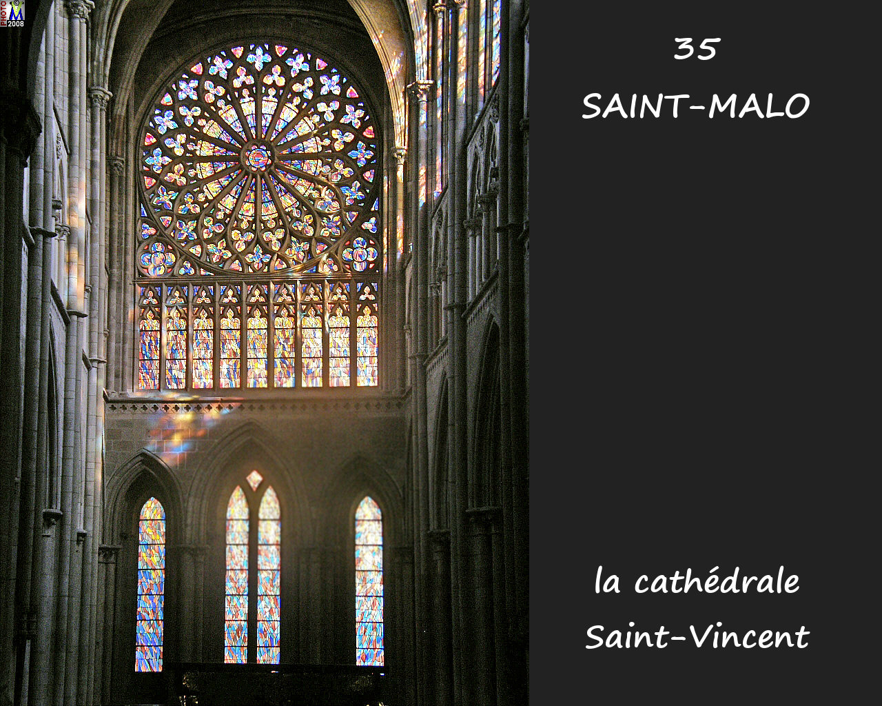 35StMALO_cathedrale_210.jpg