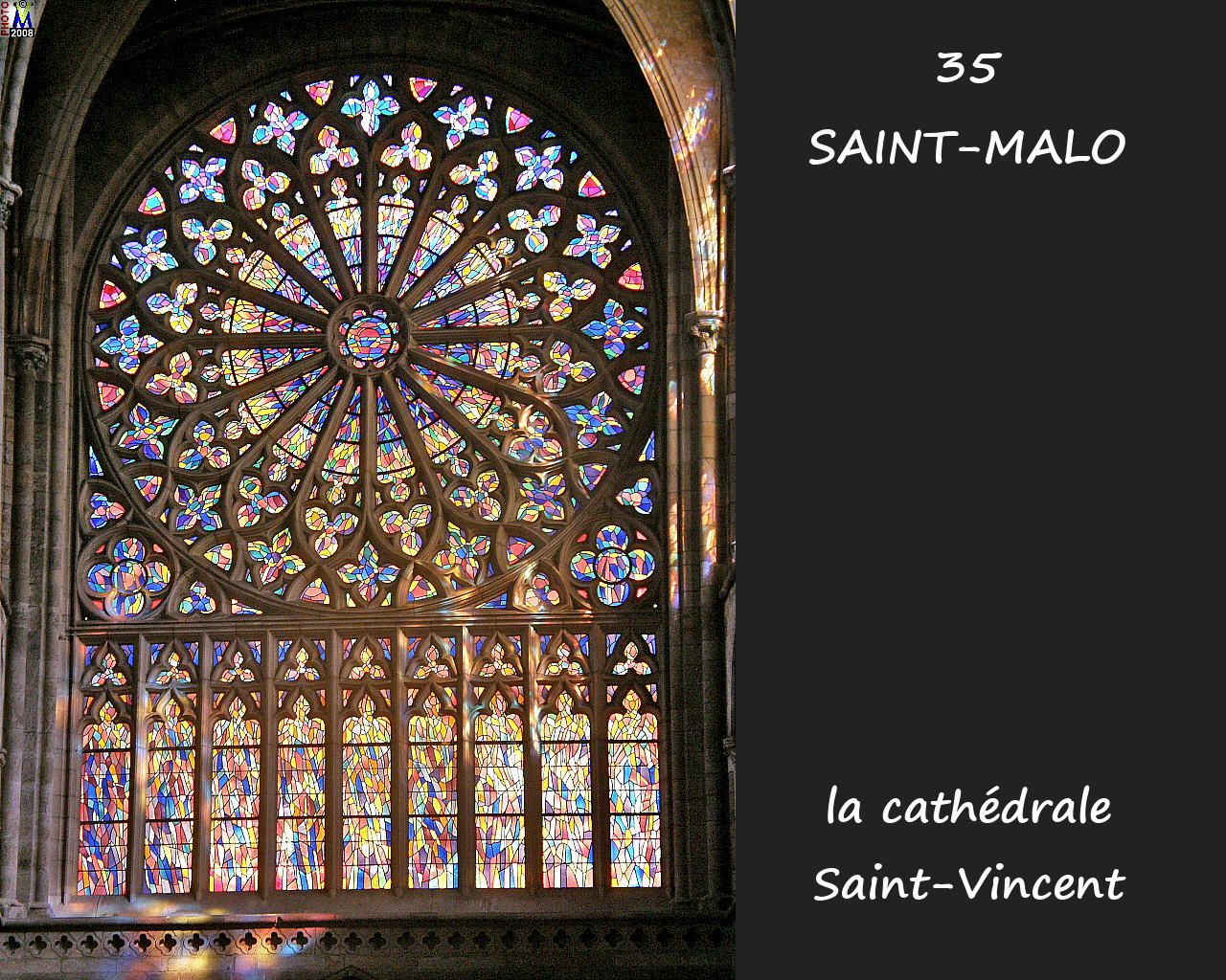 35StMALO_cathedrale_212.jpg
