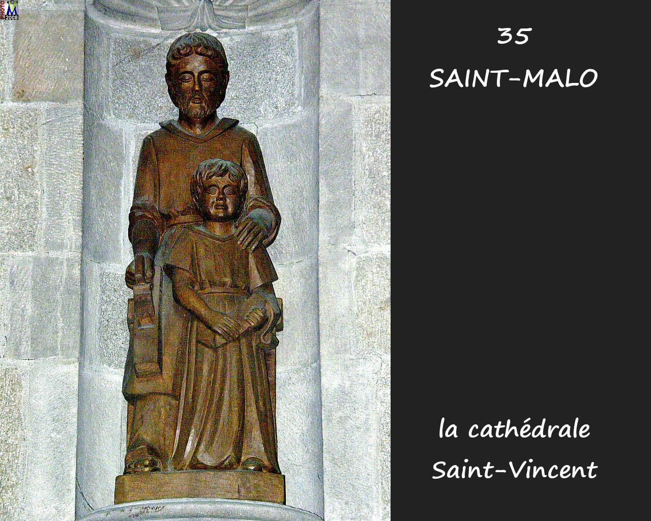 35StMALO_cathedrale_222.jpg