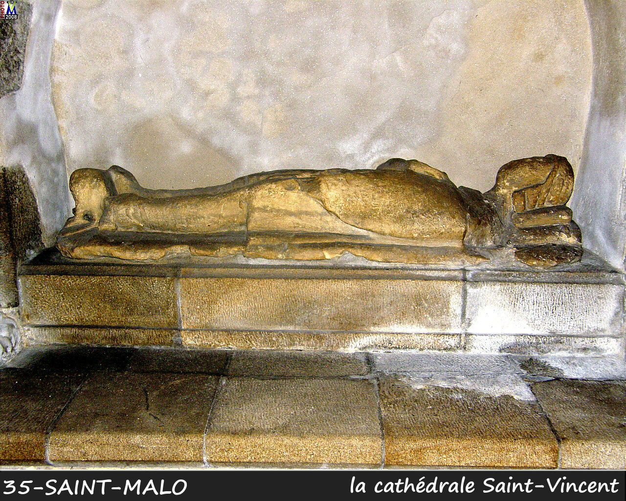 35StMALO_cathedrale_240.jpg