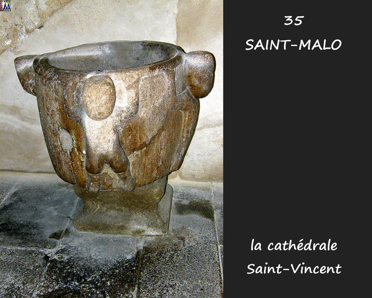 35StMALO_cathedrale_250.jpg