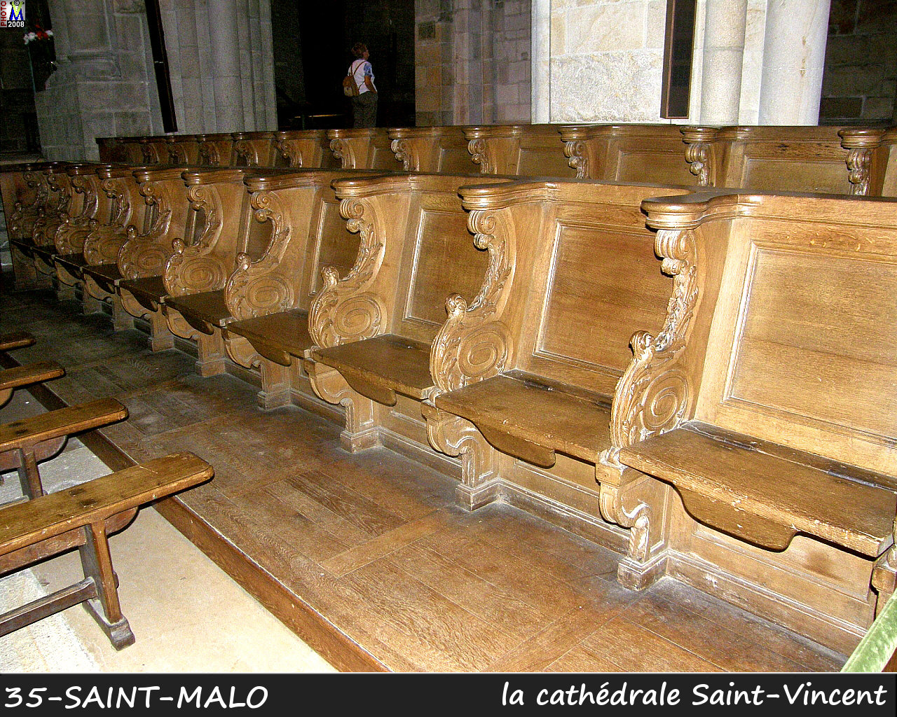 35StMALO_cathedrale_252.jpg