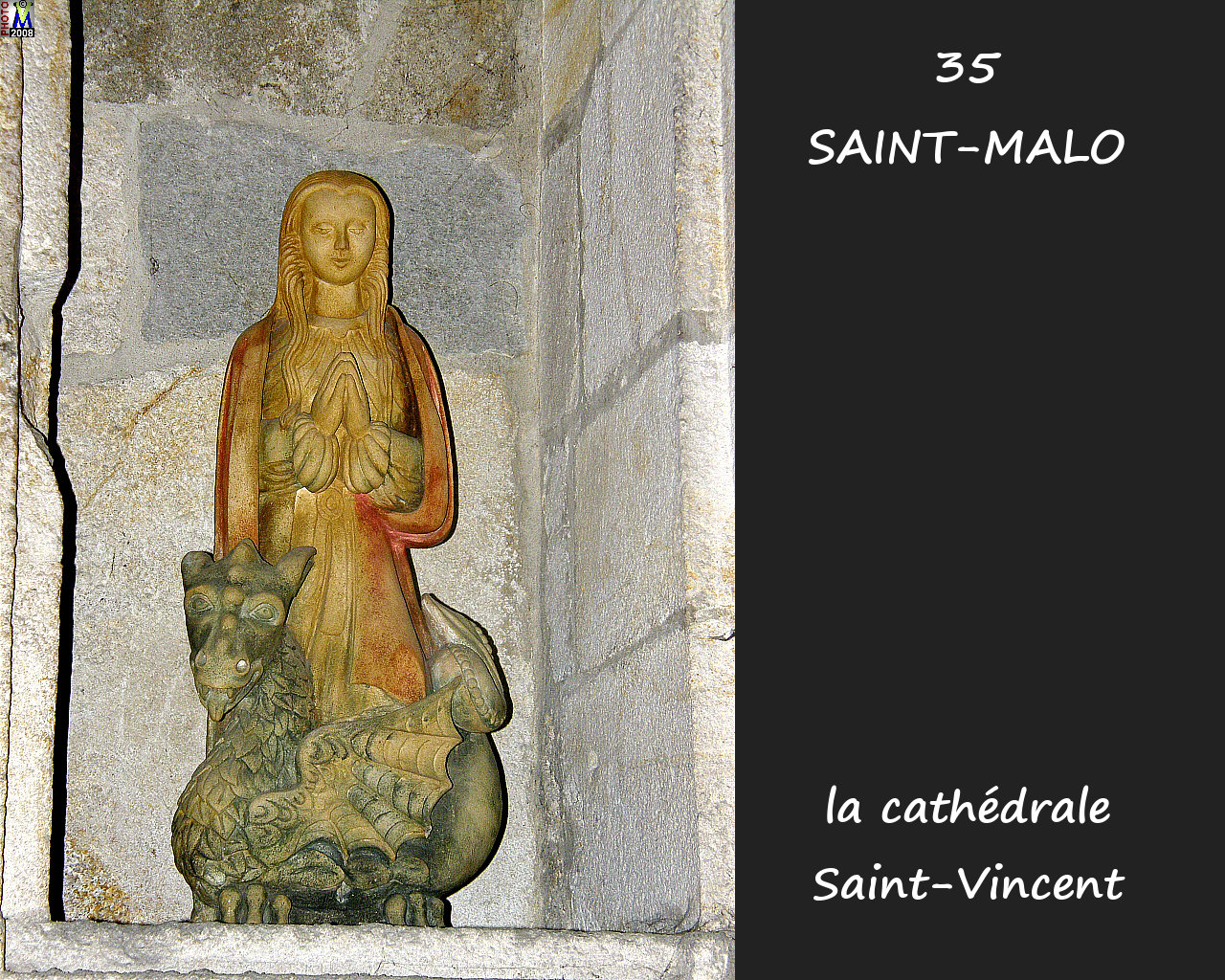 35StMALO_cathedrale_260.jpg