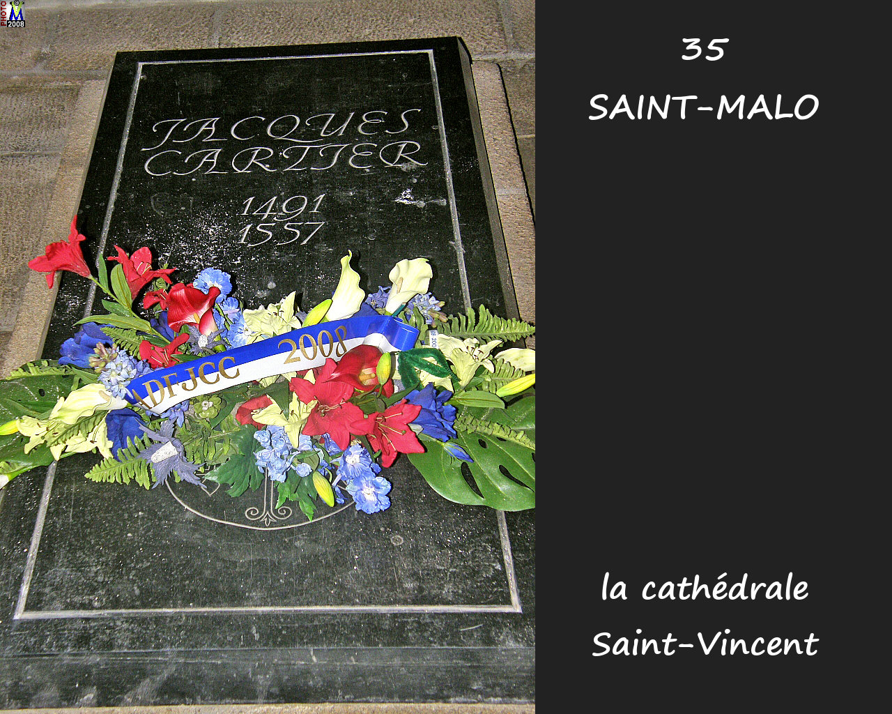 35StMALO_cathedrale_270.jpg