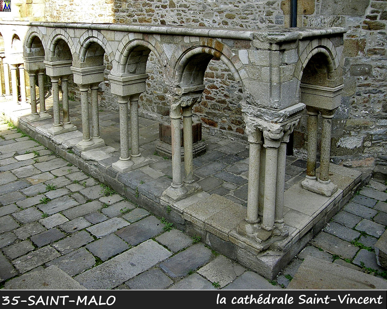 35StMALO_cathedrale_300.jpg