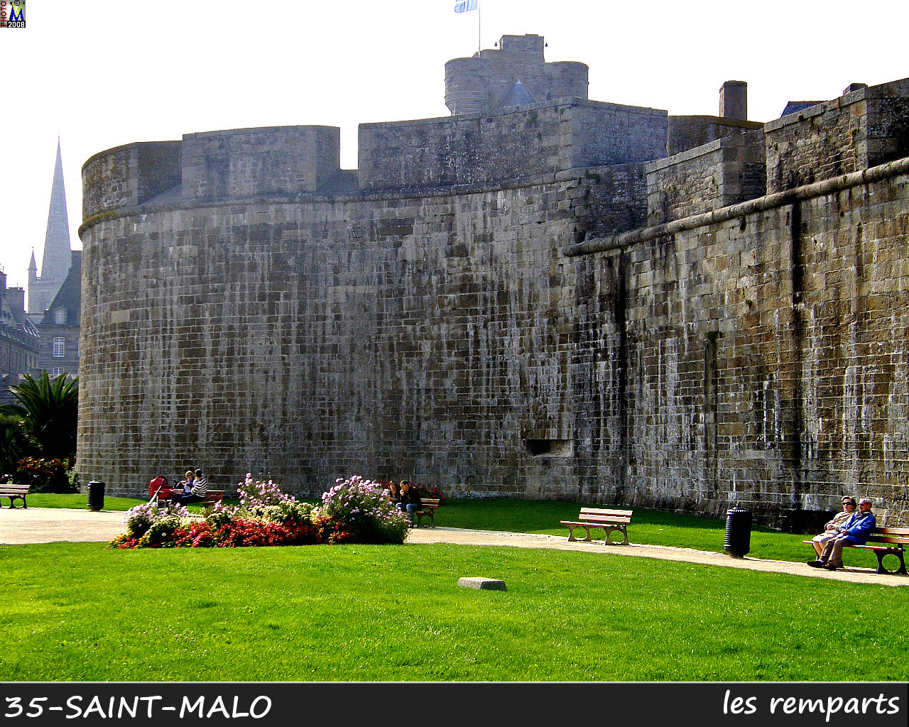 35StMALO_remparts_104.jpg