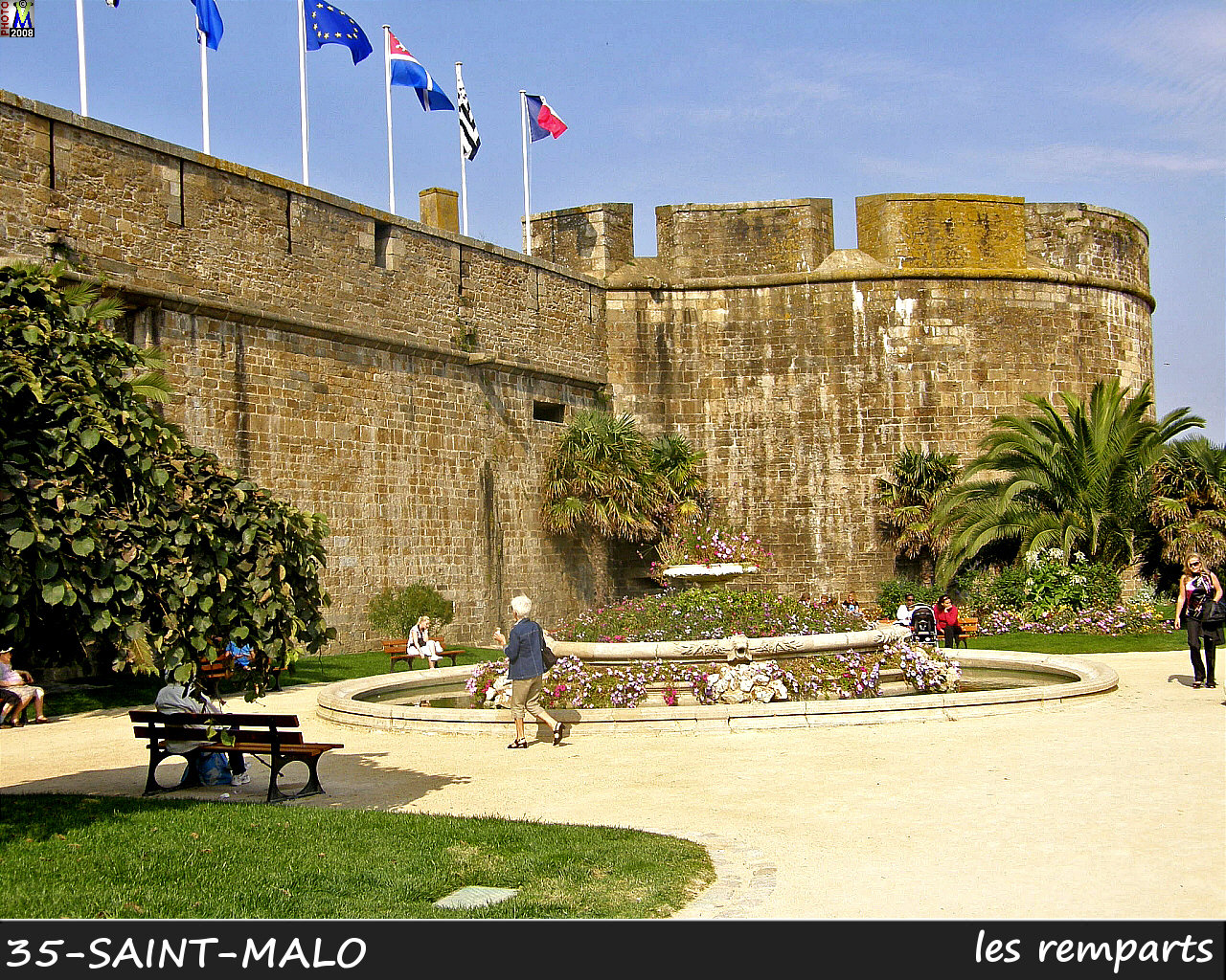 35StMALO_remparts_106.jpg