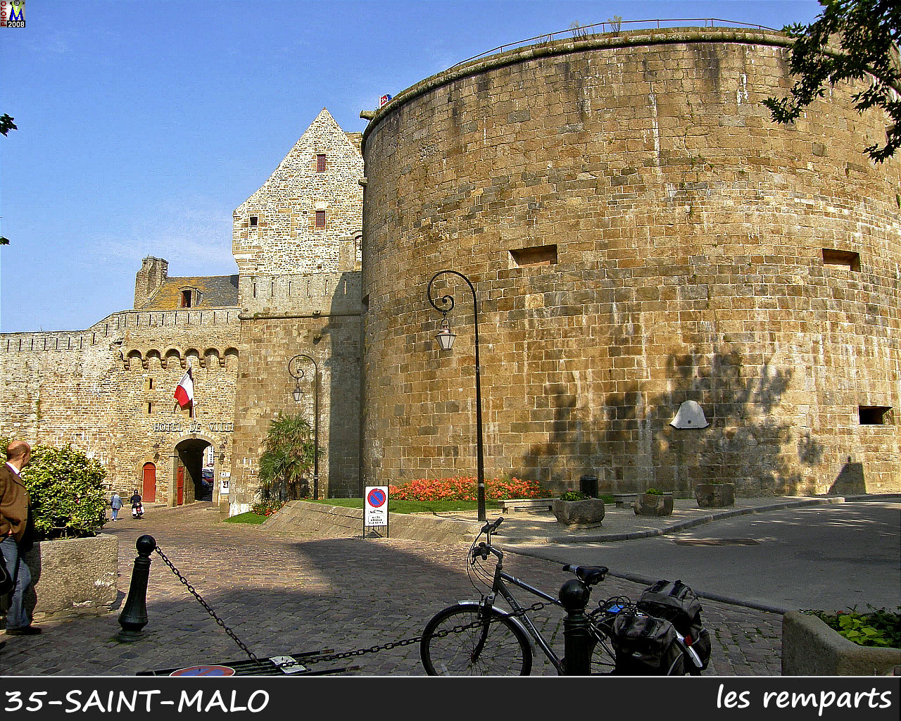 35StMALO_remparts_108.jpg