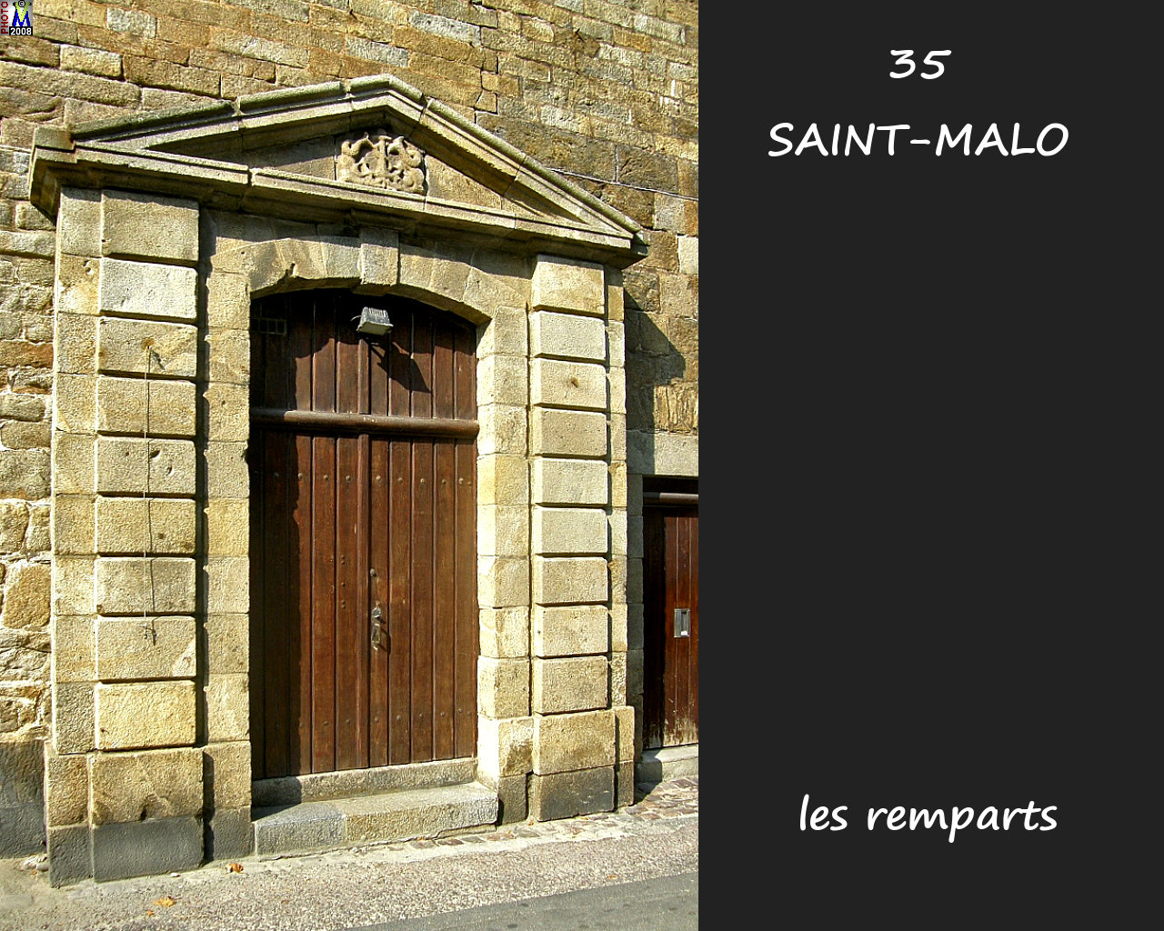 35StMALO_remparts_112.jpg