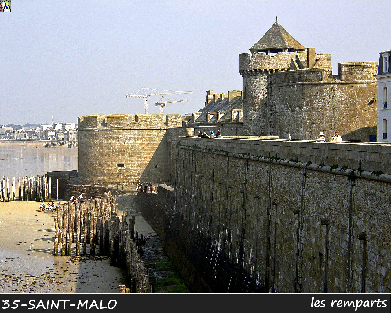 35StMALO_remparts_114.jpg