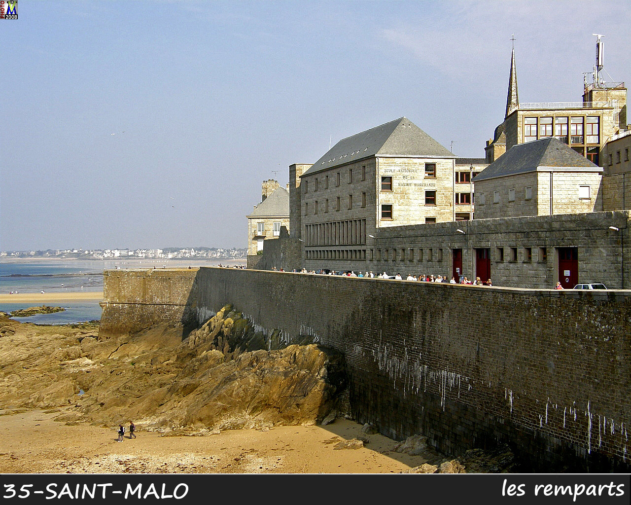 35StMALO_remparts_116.jpg