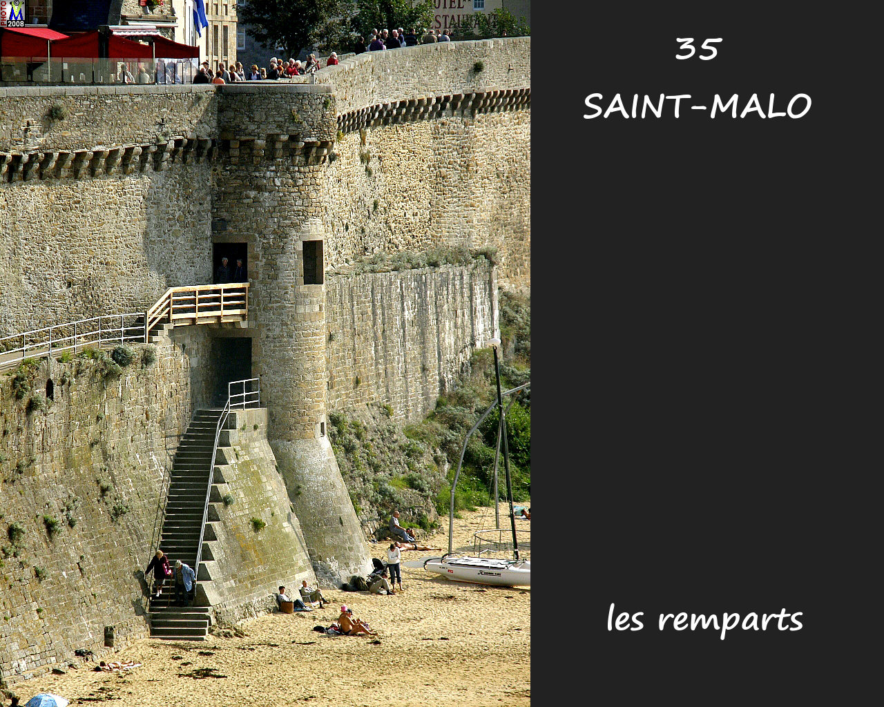 35StMALO_remparts_120.jpg