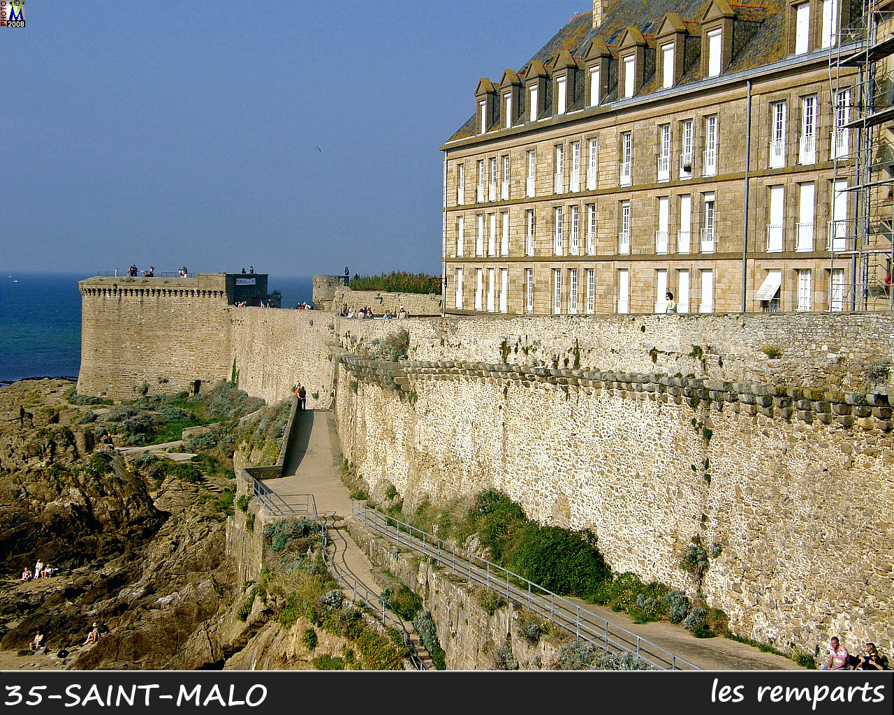 35StMALO_remparts_124.jpg