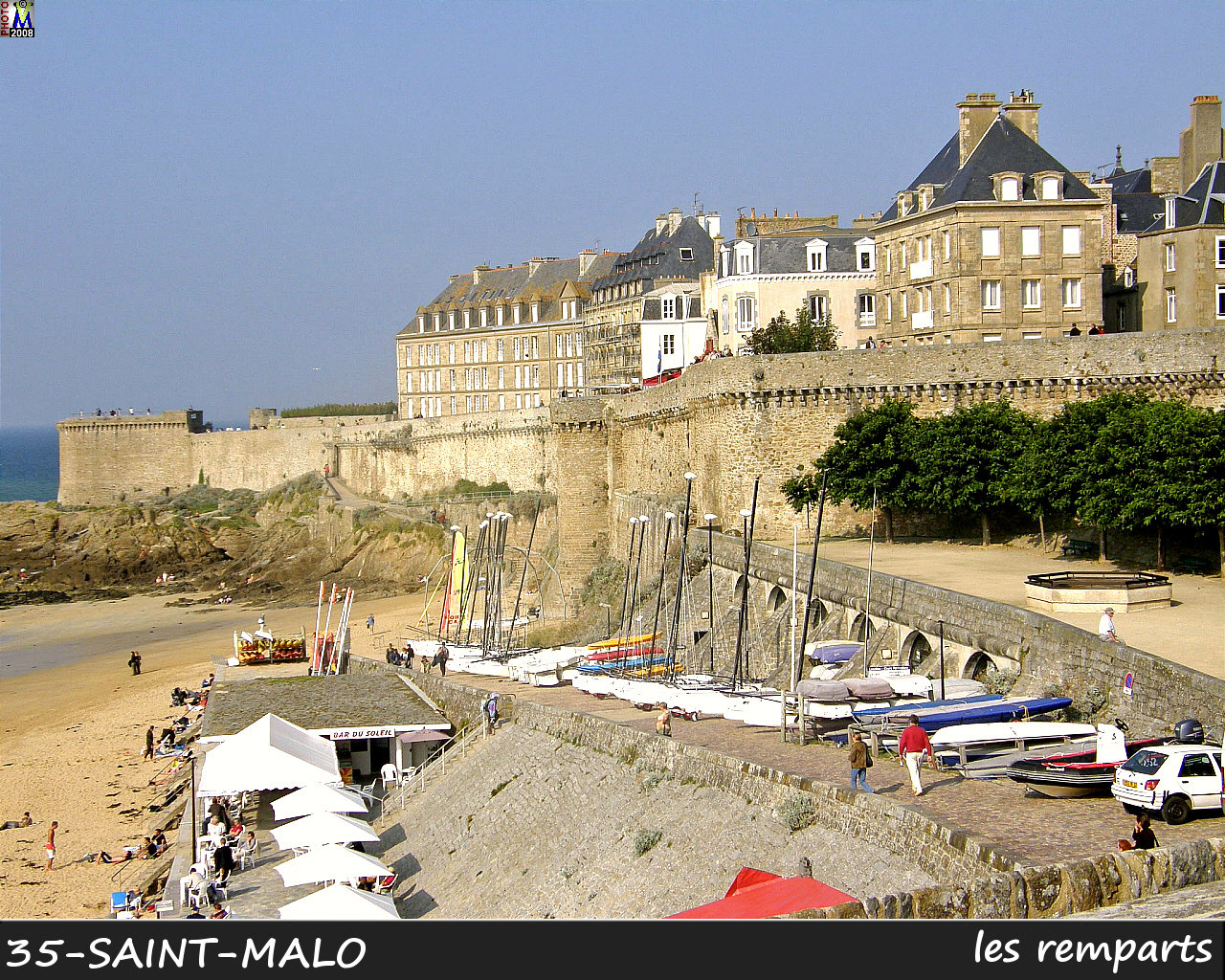 35StMALO_remparts_126.jpg