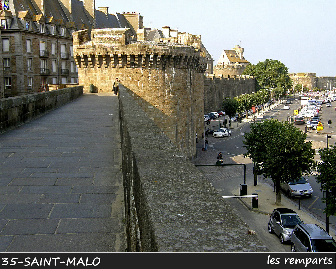 35StMALO_remparts_132.jpg