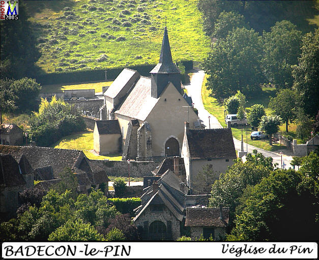 36BADEGON EGLISE PIN 100.jpg