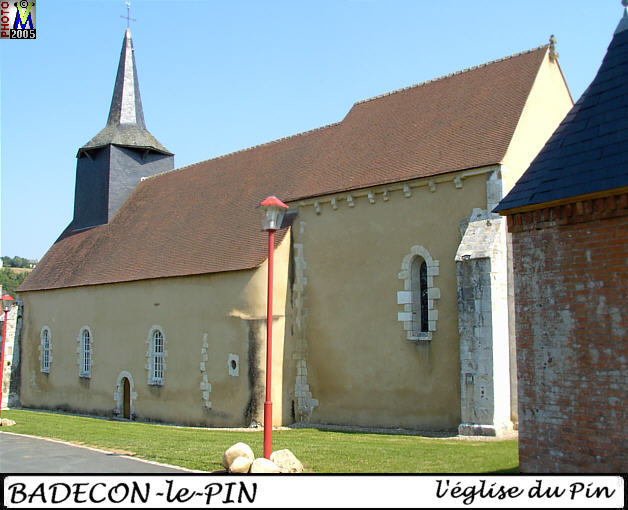 36BADEGON EGLISE PIN 102.jpg
