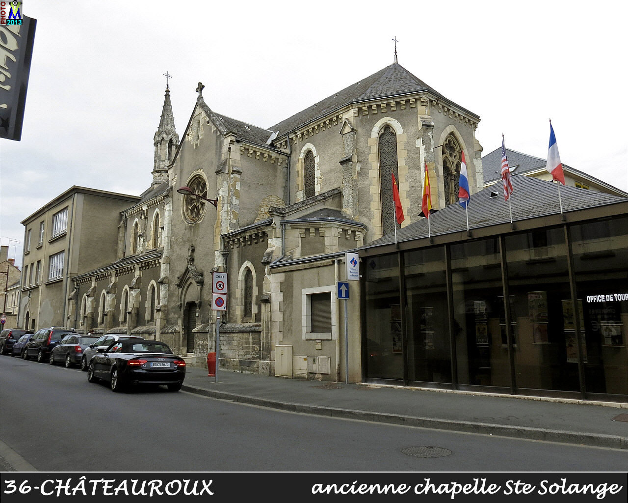 36CHATEAUROUX_chapelleSS_100.jpg