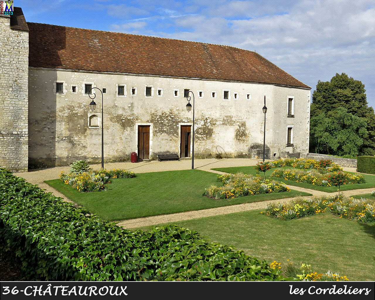 36CHATEAUROUX_cordeliers_102.jpg