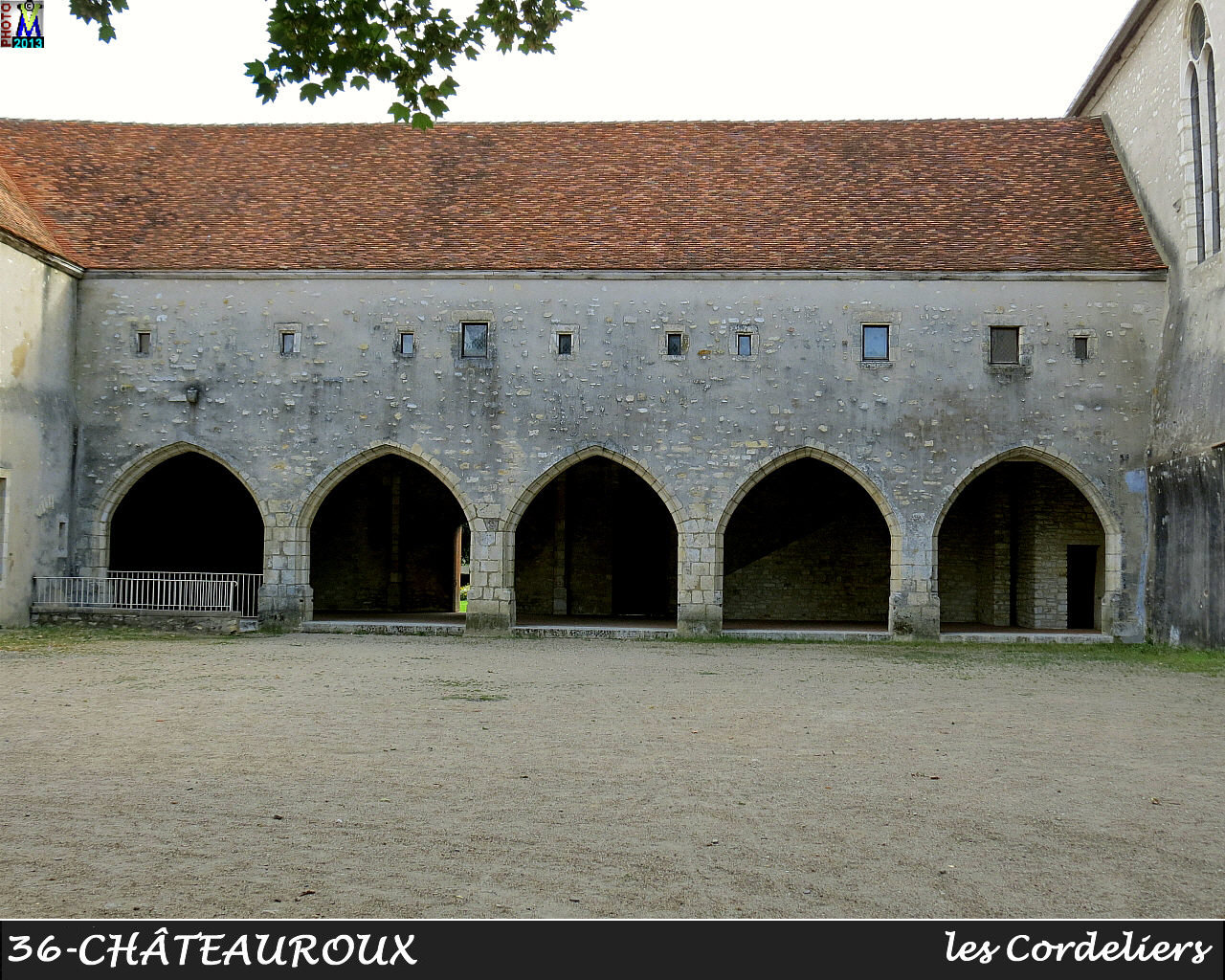 36CHATEAUROUX_cordeliers_106.jpg