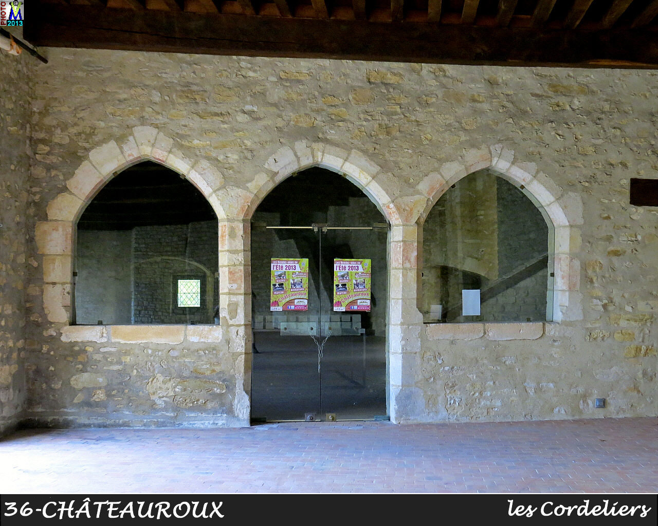 36CHATEAUROUX_cordeliers_108.jpg