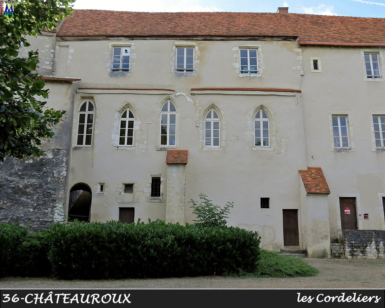 36CHATEAUROUX_cordeliers_112.jpg