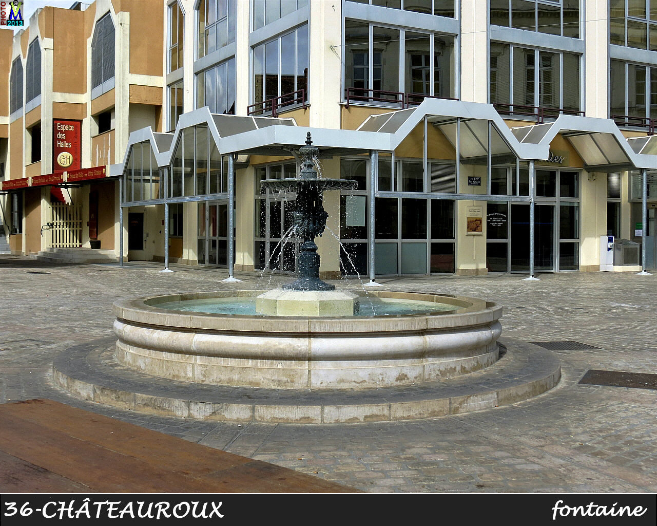 36CHATEAUROUX_fontaine_100.jpg