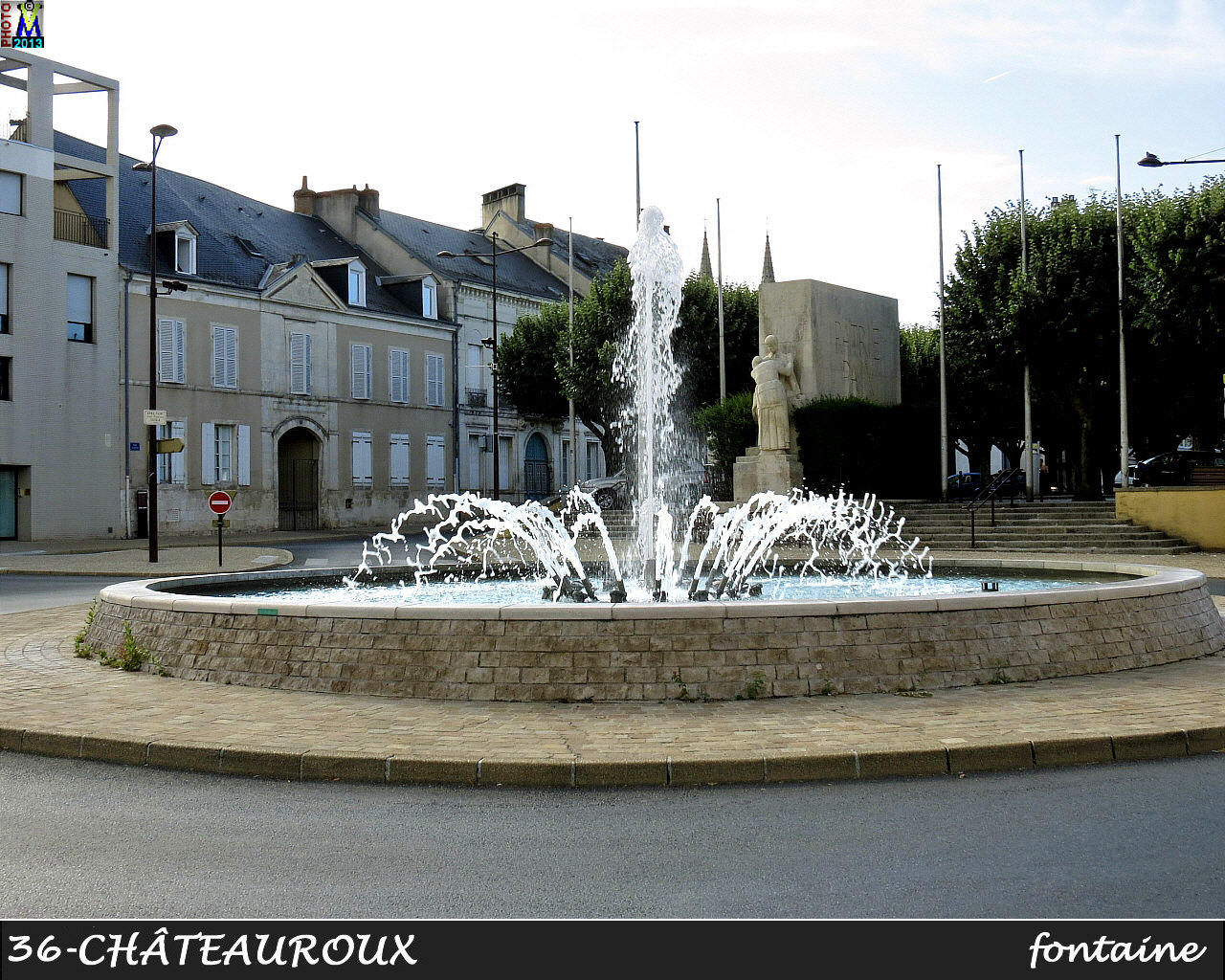 36CHATEAUROUX_fontaine_102.jpg