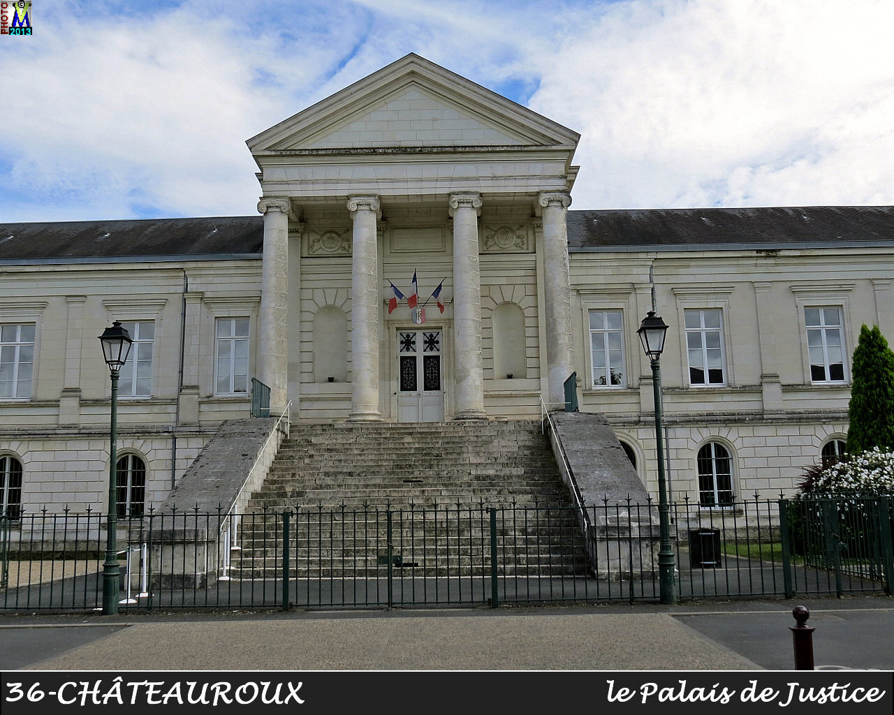 36CHATEAUROUX_justice_100.jpg