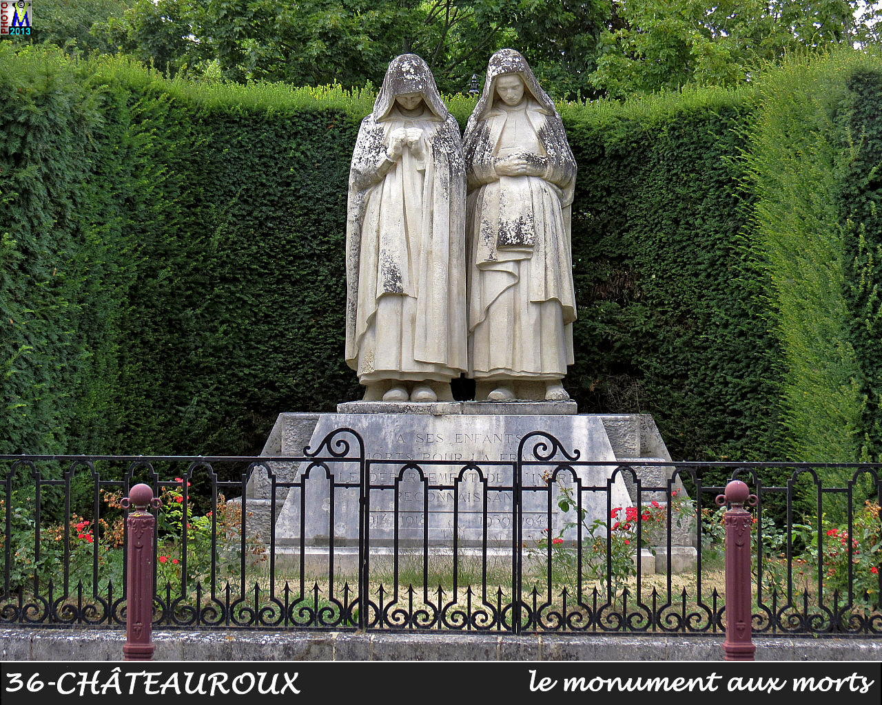 36CHATEAUROUX_morts_100.jpg