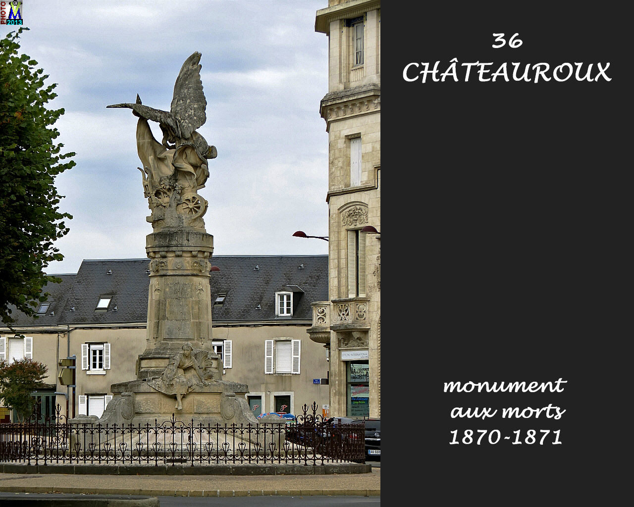 36CHATEAUROUX_morts_110.jpg