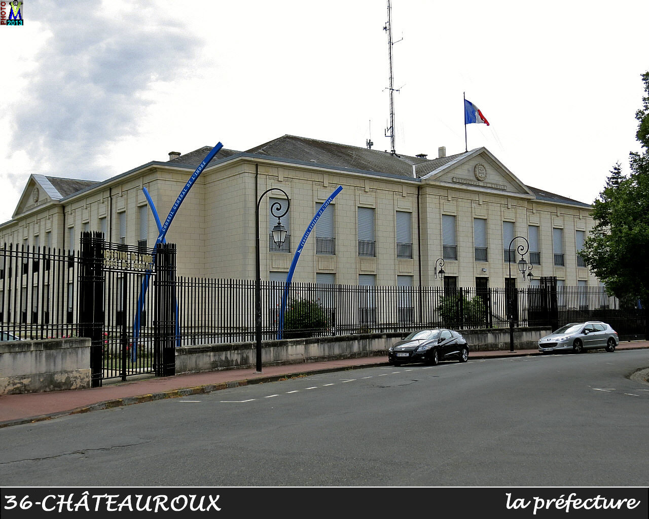 36CHATEAUROUX_prefecture_102.jpg