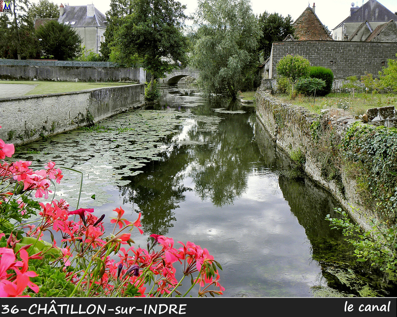 36CHATILLON-INDRE_canal_100.jpg
